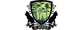 El Bosque, Hotel para mascotas