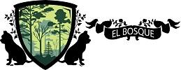 El Bosque, residencia canina y felina