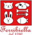 Ferribiela